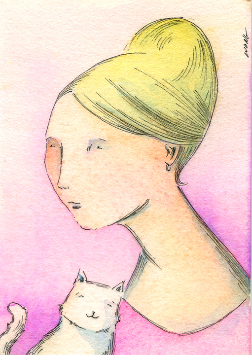 eBay.aceo.Hugs-in-pink
