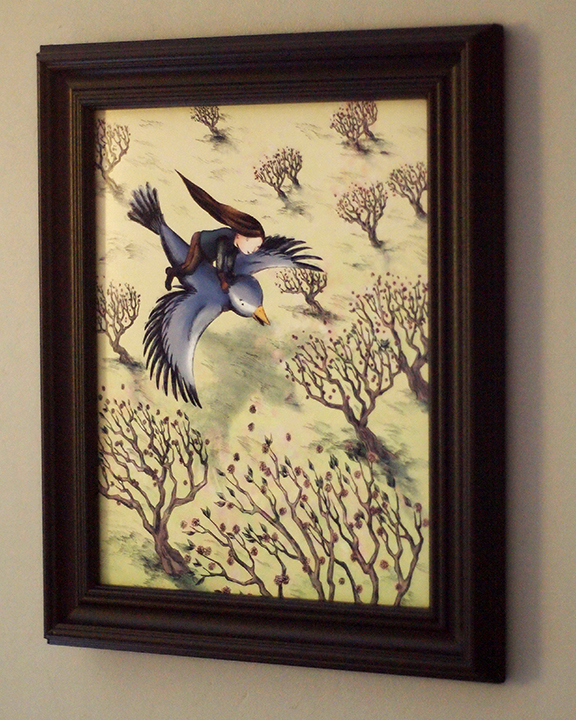 Spring-flight-print.frame