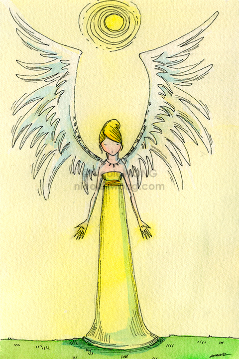 eBay.4x6.Sun-Angel