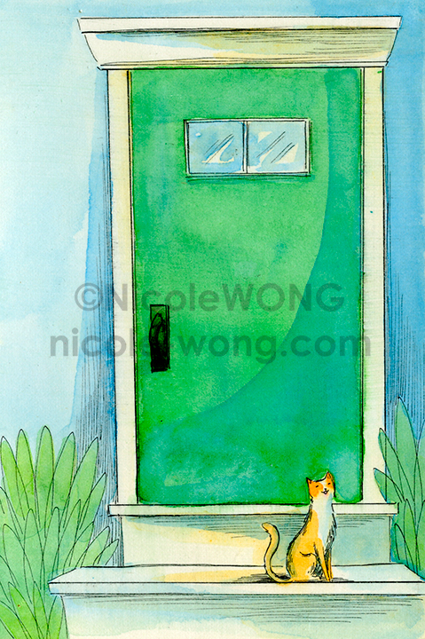 eBay.4x6.Sitting-by-the-door