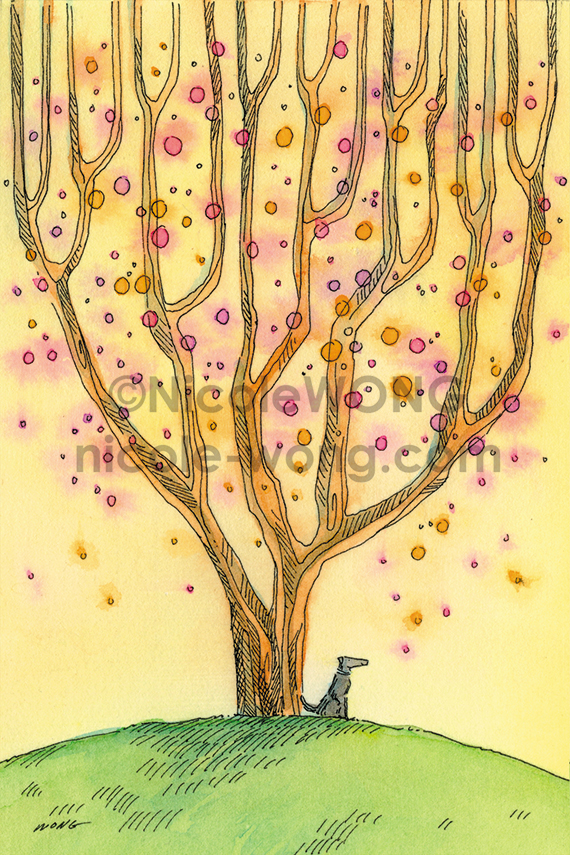 print.4x6.The-wishing-tree