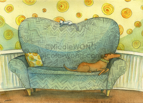 etsy.5x7.The-couch
