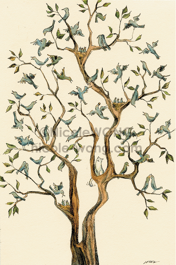 4x6.The-Bird-Tree