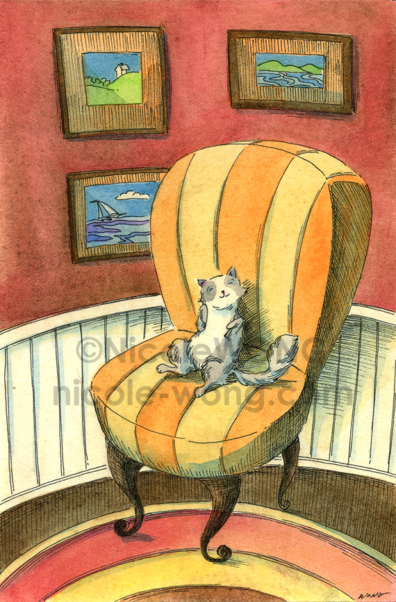 etsy.4x6.My-Chair