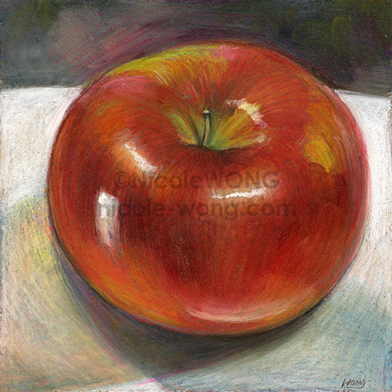 etsy.6x6.Little-Apple