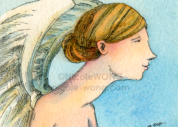 print-aceo-angel-profile