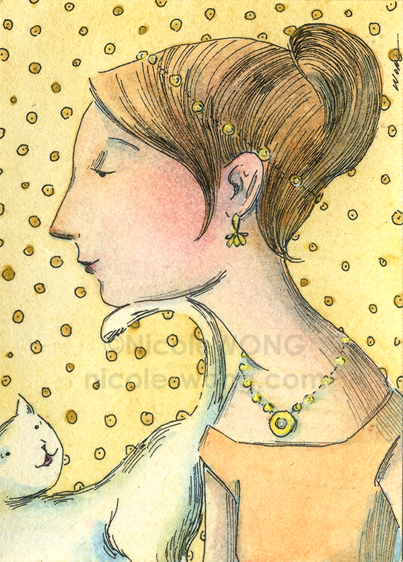 etsy-aceo-fancy-cat-butt