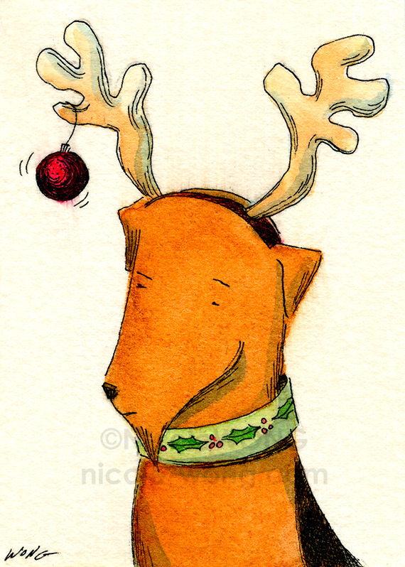 print-christmas-the-antlers